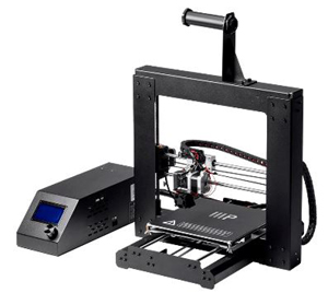 i3 powerspec 3d printers  at eliteediting.co