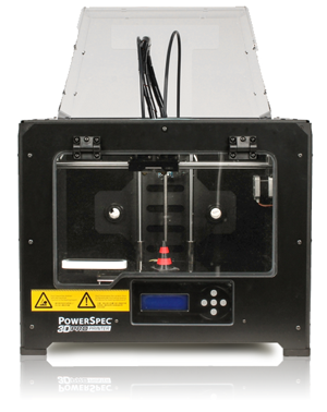 pspc3d_343855_300w powerspec 3d printers  at eliteediting.co