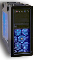 PowerSpec Systems