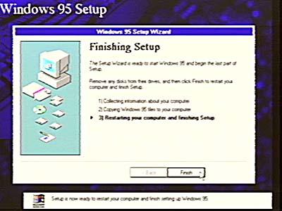 free windows 95 startup disk